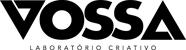 VOSSA Lab